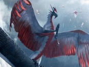 dragonlord_ojutai_by_chasestone-d8oic2x