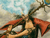 zur-the-enchanter