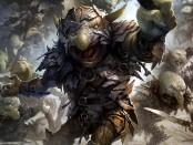 Goblin-Rabblemaster-MtG-Art-1038x576