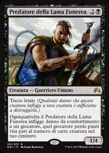 Predatore_della_Lama_Funerea