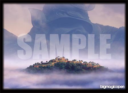 bmosl-sample