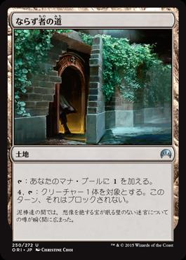 jp_QV52qcbBIF