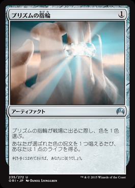 jp_VEOKyfJN6F