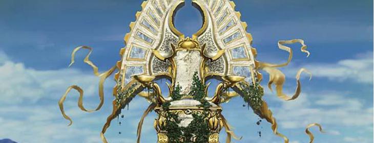 sigil-of-the-empty-throne-730×280