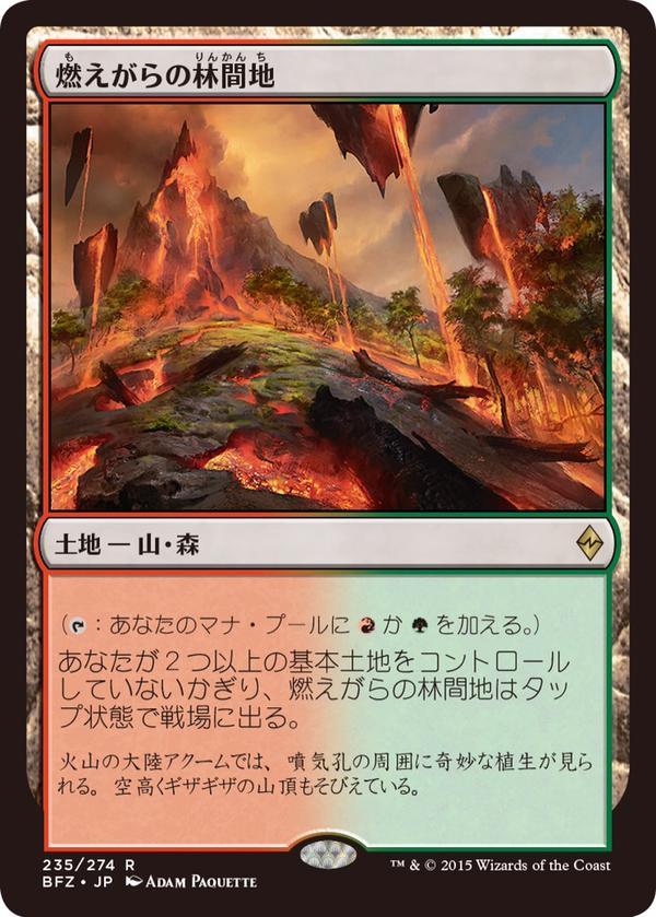 card17