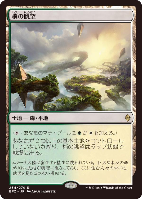 card18