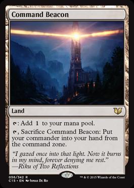 Command-Beacon_EN_HRR