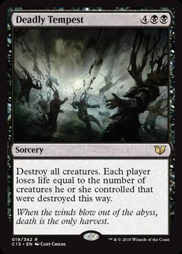 Deadly-Tempest_EN_HRR