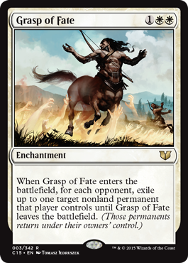 Grasp-of-Fate_EN_HRR