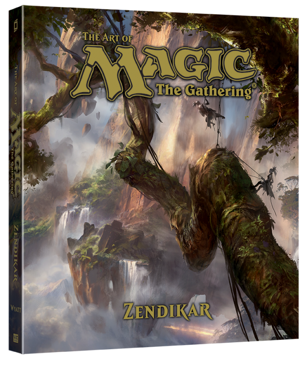 MTG-3DCover-Front
