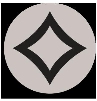 Colorless-symbol