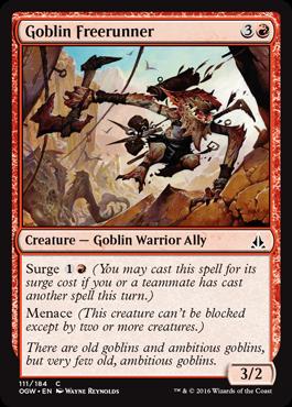 Goblin-Freerunner_EN_HRR