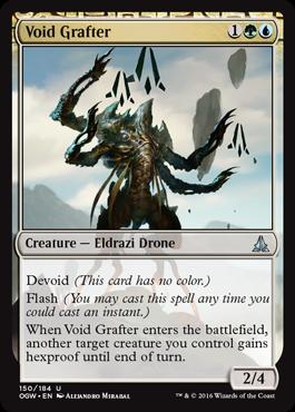 Void-Grafter_EN_HRR