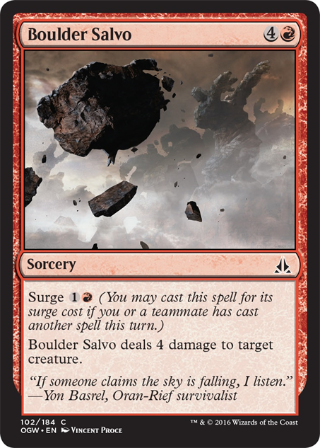 oath---boulder-salvo