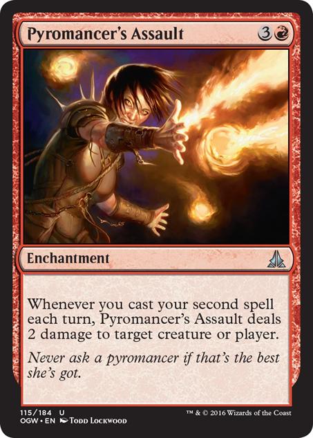 oath---pyromancers-assault