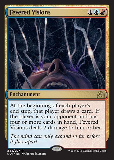 Fevered-Visions_EN_HRR