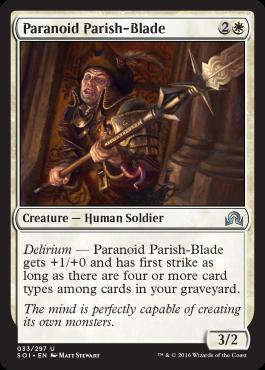 Paranoid-Parish-Blade_EN_HRR