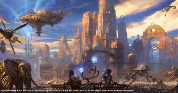 Kaladesh_BlogSplash_1200x630