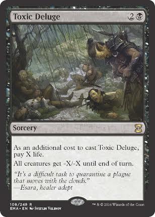 toxic-deluge