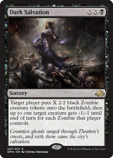 DarkSalvationjpg