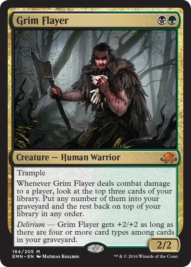 Grim-Flayer_EN