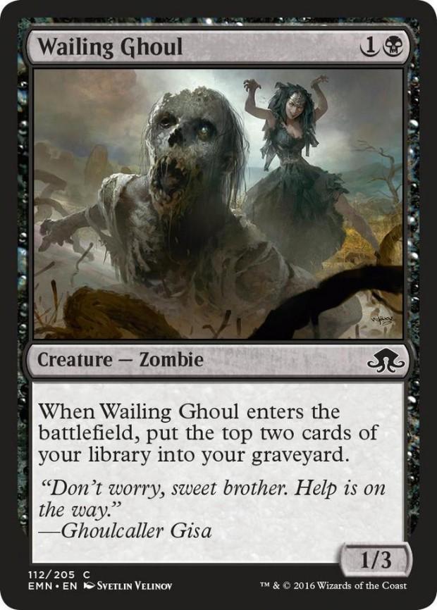 Wailing Ghoul card-thumb-688x960-478824
