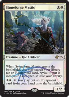 Stoneforge+Mystic+%5BPRM-GPP%5D