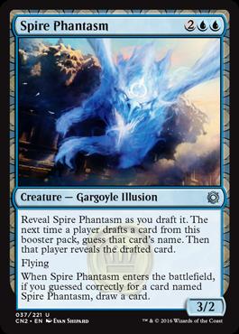 Spire-Phantasm_EN