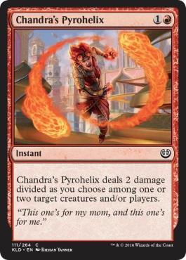 chandras-pyrohelix_en_hrr