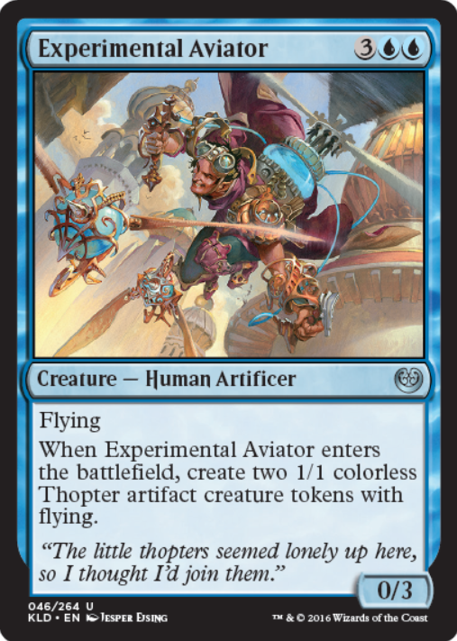 experimental-aviator-kaladesh-preview-card