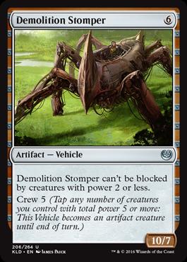 demolition-stomper-card_xyfu (1)