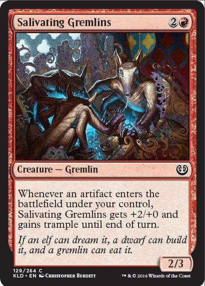 gremlins1-jpg-610x0