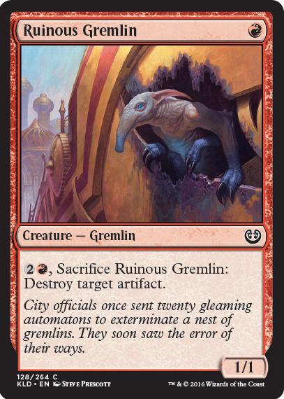 gremlins2-png-610x0