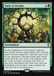 oath_of_druids_mtgc16_main_en_hrr