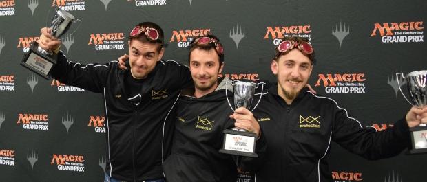 gprot16_trophy
