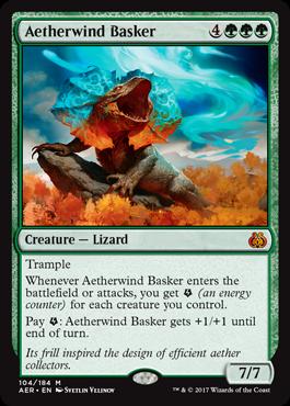 aetherwind-basker