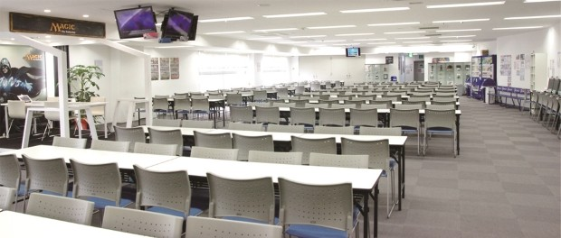 屋 センター 晴れる トーナメント 晴れる屋トーナメントセンター大阪