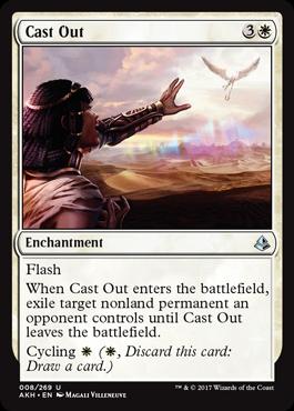 Cast_Out_EN
