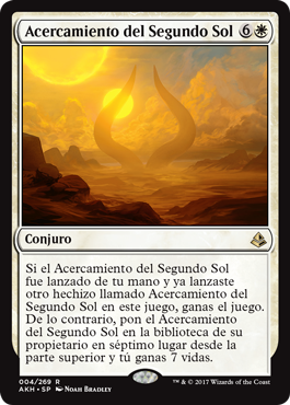 preview-card-amonkhet-ign_kvk5