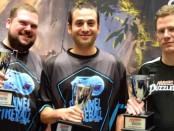 trophy_header_2