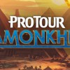 AKH_Events_Article_Icon_Pro-Tour-Amonkhet