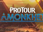 AKH_Events_Article_Icon_Pro-Tour-Amonkhet