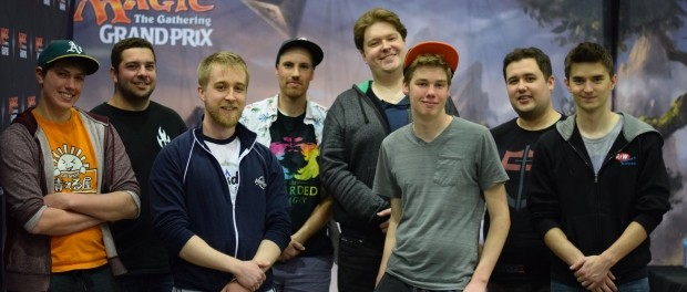 GPMONTREAL2017TOP8