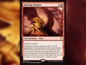Shiftingshadow Sub
