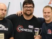 gpden2017winner