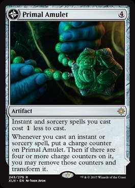 Primal_Amulet_EN