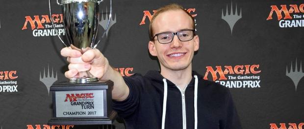 gptur17_trophy