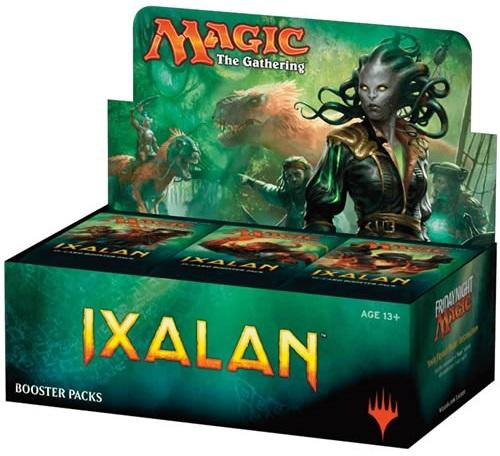 ixalan_booster_box