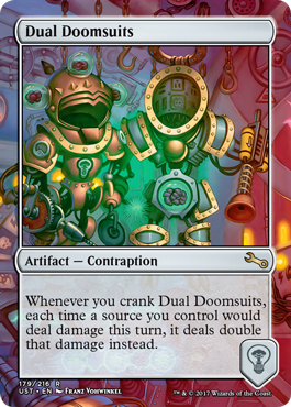 UN3_Dual_Doomsuits_EN