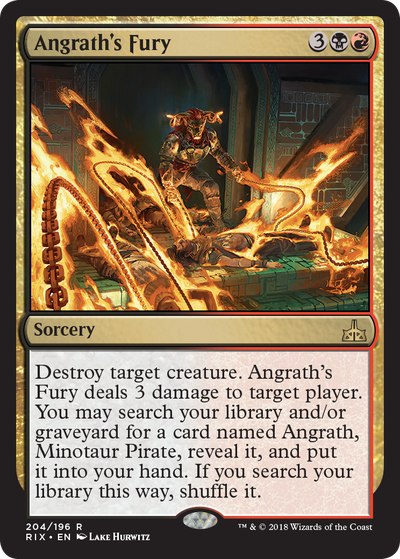 Angrath_s_Fury